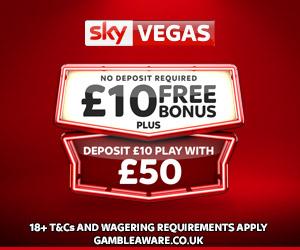 Sky-vegas-casino-promo-code-300x250
