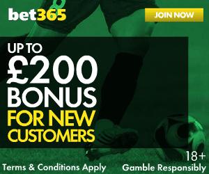 Bet365-bonus-code-300x250